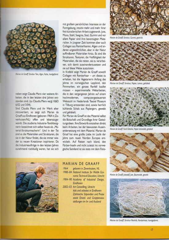Kunsthandwerk&design