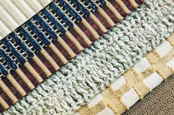 Nederlands Textielmuseum purchase kopie